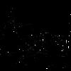 2018_Logo Forderverein cut