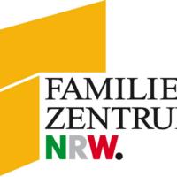 Logo_familienzentrum nrw
