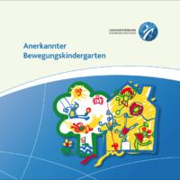 Logo_groß_Bewegungskindergarten