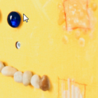 gelbe Gruppe
