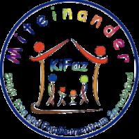 kifaz_logo frei